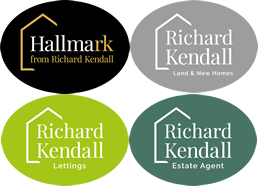 Richard Kendall Estate Agent Image 1