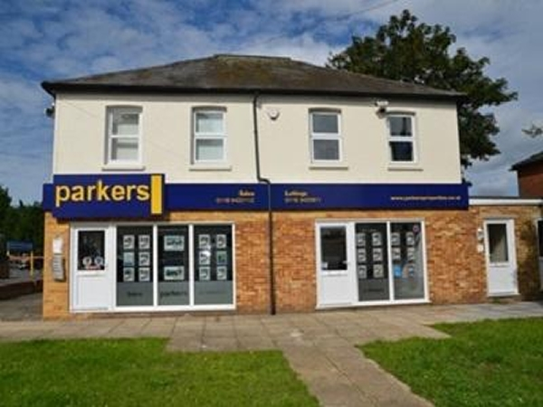 Parkers Estate Agents Image 1
