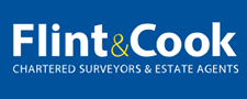 Flint & Cook Logo