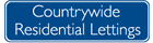 Countrywide Residential Lettings Logo