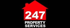 Click to read all customer reviews of 247 Property Services
