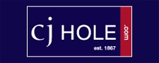 Click to read all customer reviews of CJ Hole