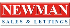 Newman Sales and Lettings