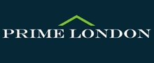 Prime London Residential - Logo