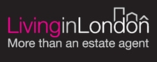 Click to read all customer reviews of Living In London