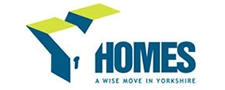 Y Homes Ltd Logo