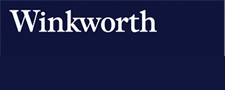 Winkworth Estate Agents Logo