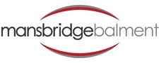 Click to read all customer reviews of Mansbridge Balment
