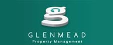 Glenmead Property Management Logo