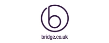 Bridge - Logo