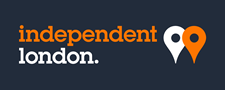 Independent London Estate Agents Logo