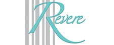 Click to read all customer reviews of Revere
