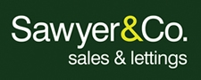 Click to read all customer reviews of Sawyer & Co