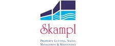 Click to read all customer reviews of Skampi