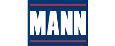 Click to read all customer reviews of Mann