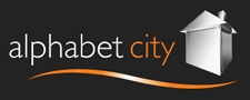 Alphabet City Ltd Logo