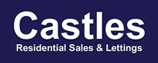 Castles (Swindon) Logo