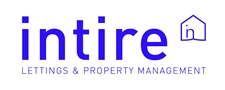 Intire Letting Agents