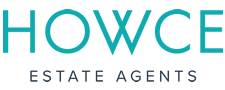 Howce Estate Agents Logo