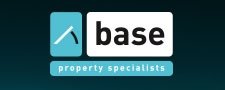 Base Property Specialists Ltd Logo
