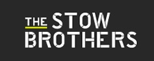 The Stow Brothers