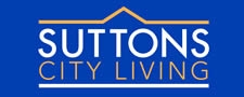 Suttons City Living
