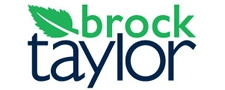 Click to read all customer reviews of Brock Taylor