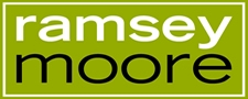Click to read all customer reviews of Ramsey Moore