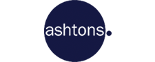 Ashtons Estate Agents (NW1) Logo
