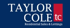 Taylor Cole Estate Agents