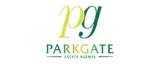 Parkgate Estate Agency Logo