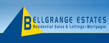 Bellgrange Estates Logo