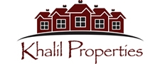 Click to read all customer reviews of Khalil Properties