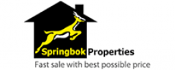 Click to read all customer reviews of Springbok Properties