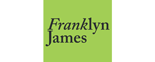 Franklyn James