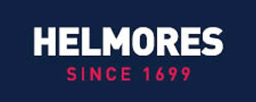 Click to read all customer reviews of Helmores