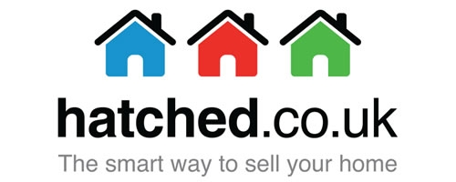 Click to read all customer reviews of Hatched