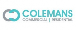 Colemans Estate Agents