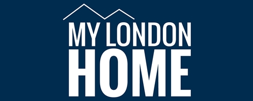 Click to read all customer reviews of MyLondonHome