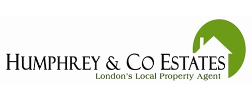 Humphrey & Co Estates