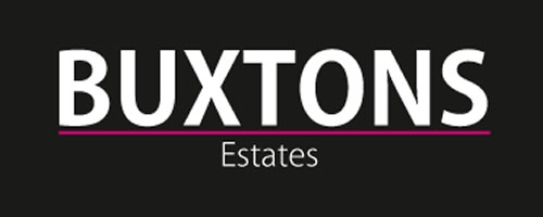 Buxtons Estates