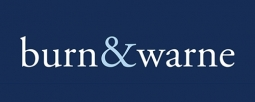 Click to read all customer reviews of Burn & Warne