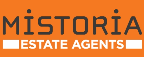 Click to read all customer reviews of Mistoria Estate Agents