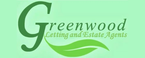 Greenwood Letting Agents Logo
