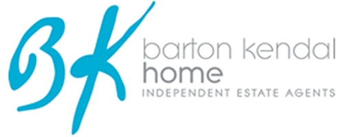 Click to read all customer reviews of Barton Kendal