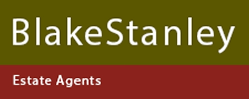 Click to read all customer reviews of BlakeStanley