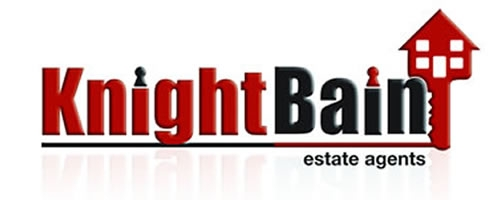 Click to read all customer reviews of KnightBain
