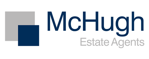 McHugh Estate Agents Ltd