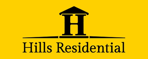 Click to read all customer reviews of Hills Residential