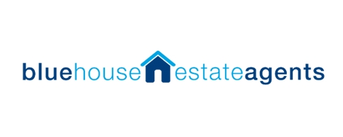Blue House Estate Agents Ltd Logo